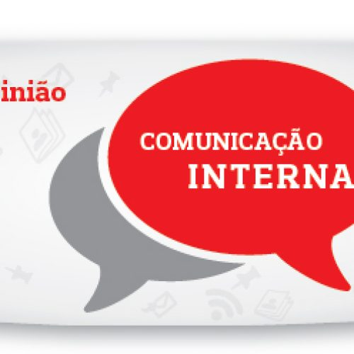 Temart Agência Digital – Marketing Digital